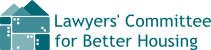 Lawyer's Committee for Better Housing