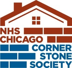NHS Chicago Cornerstone Society